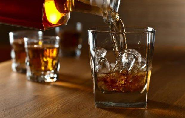 Watipei .com | Los Mejores Análisis de Bebidas Espirituosas