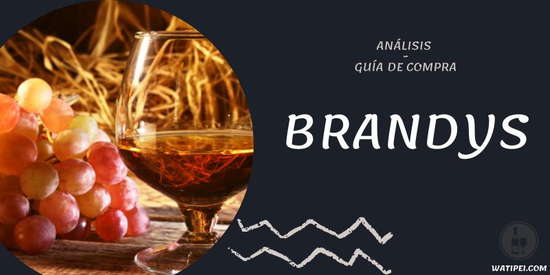 brandys